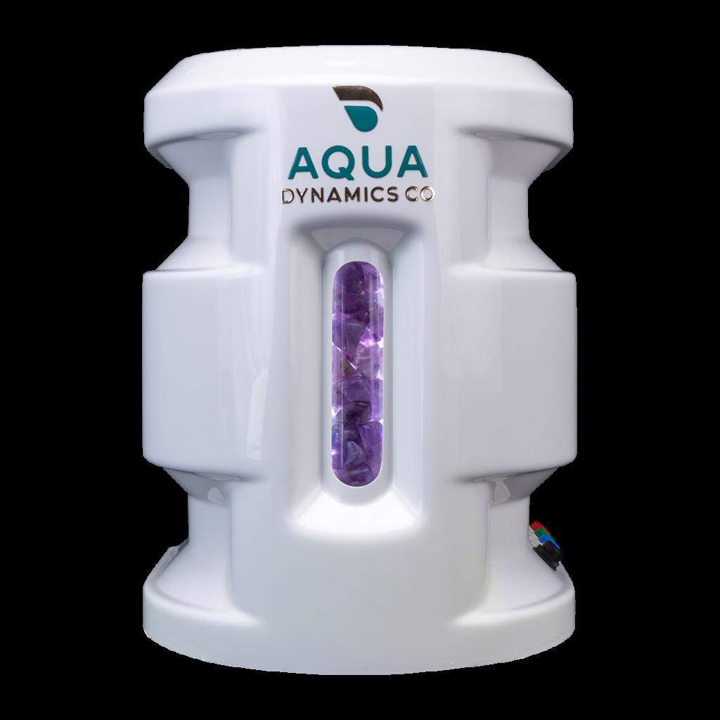Aqua Dynamics Co Perfect Drinking Water System